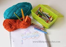 Crochet Chart Software Mac About My Battle With Crochet Charts Software Lillabjörns