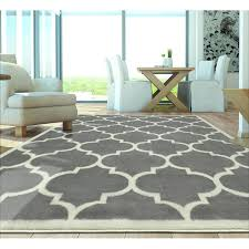 at home area rugs contemporary trellis grey area rug best at home area rug cleaner