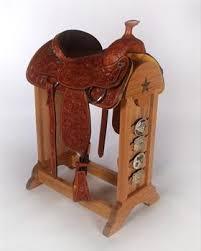 Saddle Display Stands 100 Best images about saddle rack ideas on Pinterest Saddle rack 10