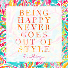 Lilly Pulitzer Quotes Enchanting 48 Of The Best Lilly Pulitzer Quotes Of All Time Inspiring Quotes
