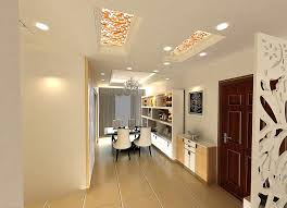 dining room ceiling lights. Dining Ceiling Light Room Lights
