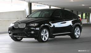 BMW Convertible bmw x6 specs 2013 : 2008 Bmw X6 – pictures, information and specs - Auto-Database.com
