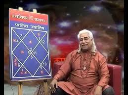 Lata Mangeshkars Horoscope Analysis By Acharya Anil Vats