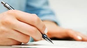 Optimist Essay Contest Vandalias Optimist Club Sponsoring Annual Essay Contest