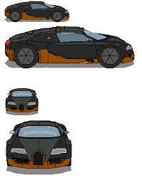 Bugatti veyron grand super, lüks bir spor aracıdır ve nihayet minecraft'da tadını çıkarabilirsiniz. Car Cartoon 578 732 Transprent Png Free Download Car Vehicle Yellow Cleanpng Kisspng