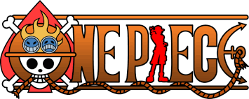 One Piece Logo (Ace) by mcmgcls on DeviantArt