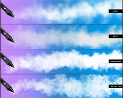 211 Cloud Brushes Psd Ai Eps Abr Png Format Download