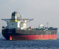 Suezmax Tankers Could Witness Higher Freight Rates Despite