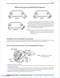 ready to run electronic distributor chrysler dodge mopar 318 340 Dodge 360Wiring-Diagram at Dodge 318 Wiring Diagram