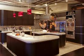Luxury Kitchen Recommended Choice For Luxury Kitchens With Small Amount Of Budget