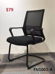 office chair with speakers. brand new office chairs price from 79 to 99 chair with speakers