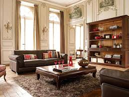 Design Your Living Room New Keeping Room Design Your Living Room