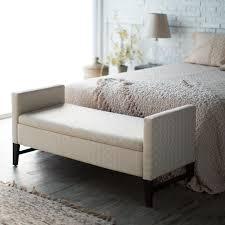 white fuzzy carpet. full size of bedroom:area rugs near me custom round fluffy rug fuzzy carpet white