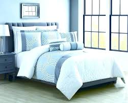 navy blue and teal comforter navy blue c teal grey comforter