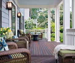 comfortable porch furniture. Full Size Of Decoration Enjoy Gorgeous Beach Views Than From A Comfortable Porch Outdoor Living Patio Furniture E