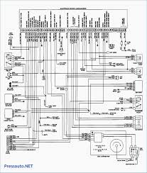 1990 chevy 1500 wiring diagram wiring library 1990 gmc topkick wiring diagram inspiring 1990 gmc topkick wiring diagram pictures best image 1990 chevy wiring schematic k1500 extended cab
