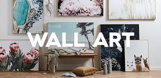 wall art wall art prints temple