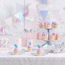 Step Into A World Of Whimsy With Our Fairy Themed Birthday Party