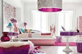 cool bedroom decorating ideas for teenage girls. Teenage Girl Bedroom Ideas Pink Bedroom: Design Cool Decorating For Girls