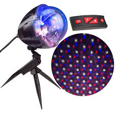 Star Shower Light Show Walmart Christmas Lightshow Points Of Light Projector With Remote