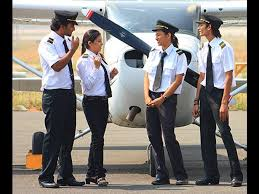 How To Become A Pilot Scope And Career Opportunities