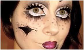 makeup pinit
