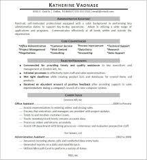 Resume Nursing Assistant Skills Resume Resume Examples 1vz7dvazwj