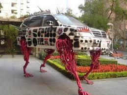 السيارات images?q=tbn:ANd9GcT