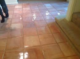 how to get rust stains off porcelain tile designs