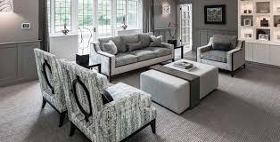 bespoke sofa london luxury bespoke designer furniture