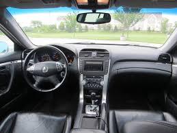 acura tlx black interior. acura tl 2004 black wallpaper 2048x1536 28302 tlx interior
