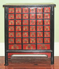 apothecary style furniture. asian apothecary cabinet style furniture e