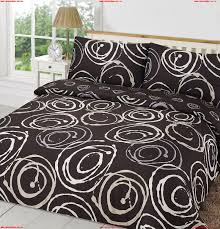 bedding set lohan black cream blue grey 3trj9sgg larger image