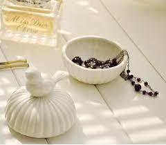 <b>Белая</b> керамическая <b>шкатулка</b> для драгоценностей, красивая ...