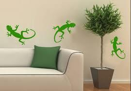 Small Picture Home Wall Art Decor Lizard Wall Art Reviews Online Shopping Lizard