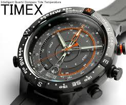 cameron rakuten global market i boil timex timex watch men timex timex expedition e tide compass temp watch t49860