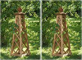 garden benches gazebos planters