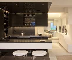 Modern One Bedroom Apartment Design Fancy Modern Apartments For Rent With Modern Apart 1733x1300
