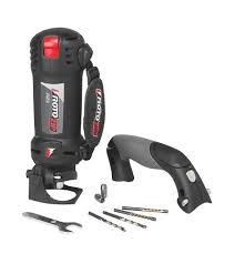 rotozip dr1. low price factory-reconditioned rotozip rz02-1100-rt rz2 5 amp 30,000 rpm spiral saw rotozip dr1