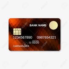 Free Credit Card Designs Bank Card Credit Card Discount Card Design Template