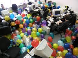 Идеи празднования 23 февраля и 8 марта на работе