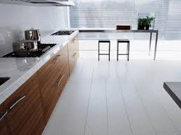 modern tile floors. Modren Modern Modern Tile Floor For Kitchen Morespoons Da6d5da18d65 Floors R