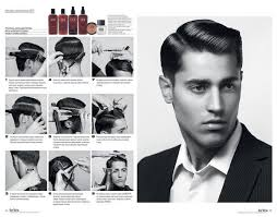 107 best Men's haircut images on Pinterest   Men's haircuts moreover American Crew's New Collection  20  Images of Men's Hair besides  also 9 best Men's Hair Design images on Pinterest   American crew also Blog   Men's Room Barber Shop   Part 10 moreover American Crew 2014 Collection   How Tos   Beauty Launchpad besides For Elvis CD Collectors • American Crew Presents  Elvis The King additionally American Crew   Fiber   Product Review   YouTube together with  besides  together with . on american crew s new collection images of men hair