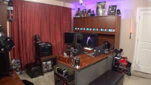 home office setups. Office Setups. Amusing Home Setup Ideas For Setups S