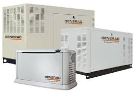 Generac generators png Product Anton Electric Sells Installs And Services Generac Generators In Philadelphia Montgomery And Bucks County Anton Electric Home Generators Blackouts Generac Licensed Electricians Anton