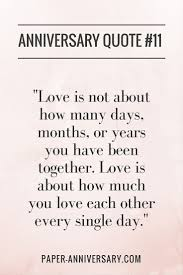 best anniversary quotes ideas happy anniversary  20 perfect anniversary quotes for him