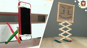 5 amazing life s with popsicle sticks