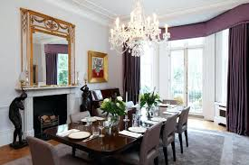chandeliers smoke crystal chandelier orb kitchen36 inch square table small l shaped kitchen layout ideas