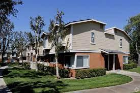 Meadowood Apartments - Corona, CA | Apartments.com