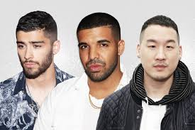Great Clips Hairstyles For Men How To Ask Your Barber For The Most Requested Fade Haircuts Right